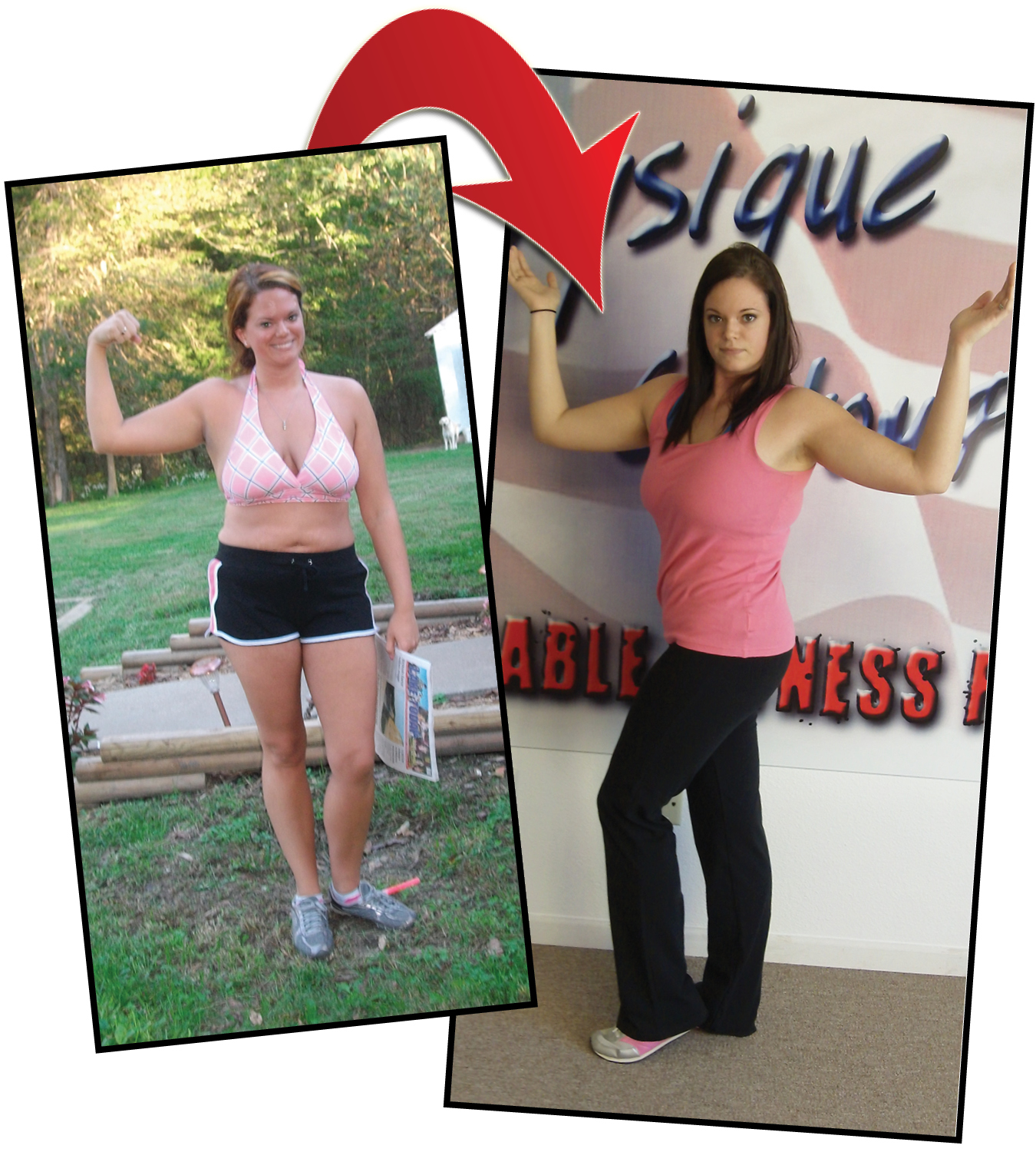 Lake Ozark Personal Trainer, Personal Training, Fitness ...